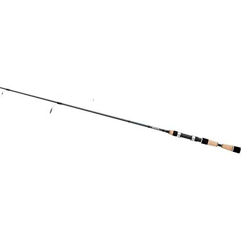 Daiwa Saltist Inshore 7 Medium Light Extra Fast Spinning Rod