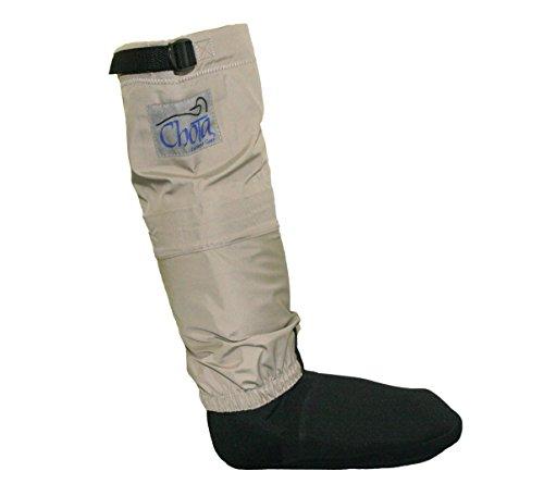 Chota Outdoor Gear Caney Fork Breathable Wader Socks Medium