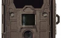 Bushnell-14MP-Bandit-Trail-Camera-Brown-39.jpg
