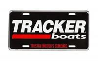Tracker-Boats-Aluminum-Black-Red-Embossed-License-Plate-30.jpg