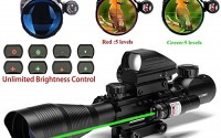 UUQ-C4-12X50-AR15-Rifle-Scope-Dual-Illuminated-Reticle-W-GREEN-Laser-and-4-Tactical-Holographic-Dot-Sight-12-Month-Warranty-7.jpg