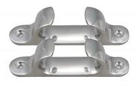 White-Water-Stainless-Straight-Bow-Chocks-Bow-Chocks-Pairs-5-44.jpg