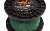 1000m-1094yds-Green-10lbs-300lbs-Hercules-Pe-Dyneema-Braided-Fishing-Line-8-Strands-300lb-136-1kg-1-20mm-22.jpg