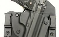 Beretta-92-96-Hybrid-Holster-IWB-Right-Hand-Black-by-Everyday-Holsters-Tuckable-Adjustable-Retention-3.jpg