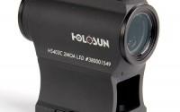 HOLOSUN-HS403C-Solar-Power-Micro-Red-Dot-Sight-Black-17.jpg