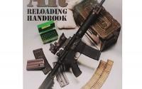 Lyman-Reloading-for-the-AR-Rifle-1.jpg