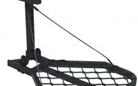 Millennium-Treestands-M7-Microlite-Hang-On-Tree-Stand-Includes-SafeLink-Safety-Line-23.jpg