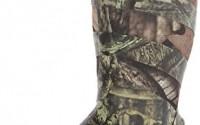Muck-Boot-Men-s-Pursuit-Fieldblazer-Hunting-Shoes-Mossy-Oak-12-US-12-12-5-M-US-10.jpg