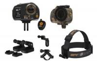 Spypoint-Hi-Definition-Video-1080p-5MP-Hunting-Edition-XCEL-HD-HUNT-ED-42.jpg