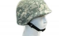 2-IN-1-Military-Swat-CQB-Kevlar-Airsoft-Paintball-Replica-M88-Helmet-Digital-Camo-Cover-21.jpg