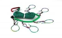 Alician-5M-Nylon-Lanyard-Stainless-Steel-Colorful-Snap-Large-Fish-Lock-Fishing-Stringer-Green-12.jpg