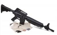 Crosman-M4-177-Tactical-Style-Pneumatic-Multi-Pump-BB-and-Pellet-Rifle-Kit-41.jpg