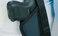 DeSantis-Nylon-Vest-Holster-Ambidextrous-Navy-N82AJE1Z0-For-Glock-26-9.jpg