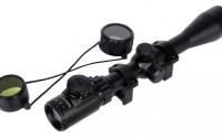 Lancer-Tactical-3-9x40-Red-Green-Illuminated-Rifle-Scope-21.jpg