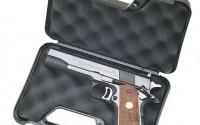 MTM-Pocket-Pistol-Case-Black-2.jpg