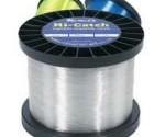 Momoi-s-Hi-Catch-Nylon-Monofilament-5-Pound-Spool-60lb-5050yd-Clear-18.jpg