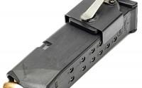 NeoMagEX-Magnetic-In-The-Pocket-Mag-Holder-Medium-9mm-40-4.jpg