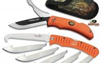 Outdoor-Edge-Razor-Pro-Saw-Combo-Folding-Knife-Box-Orange-16.jpg
