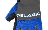 Pelagic-Battle-Fishing-Gloves-Heavy-Duty-Kevlar-Lined-Sure-Grip-Design-12.jpg