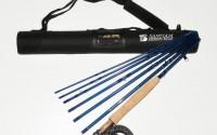 Santiam-Fishing-Rods-Travel-Fly-Rod-and-Reel-Combo-7-Piece-9-5-6-Wt-Graphite-Travel-Fly-Rod-and-Reel-Package-6.jpg