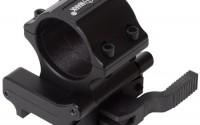Sightmark-Flip-to-Side-30mm-Mount-1.jpg
