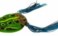 Spro-Junior-Bronzeye-Frog-Bait-Pack-of-1-Natural-Green-6.jpg