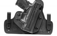 Alien-Gear-Holsters-Cloak-Tuck-3-0-IWB-Holster-Glock-19-Right-15.jpg