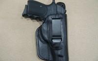 Browning-BDA-380-IWB-Molded-Leather-Inside-Waist-Concealed-Carry-Holster-BLACK-RH-0.jpg