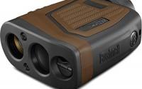Bushnell-Hunting-Series-Elite-1-Mile-Con-X-Horz-Bluet-Arc-Vdt-Esp-Wp-Box-6L-Laser-Rangefinders-7-X-26-Brown-5.jpg