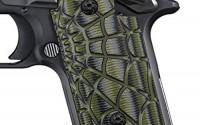 Cool-Hand-Sig-Sauer-P938-Grips-Spider-Web-Texture-OD-Green-Black-G10-H4-W-21-71.jpg