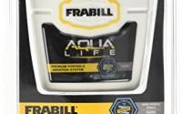 Frabill-Ice-Aqua-Life-Portable-Aerator-43.jpg