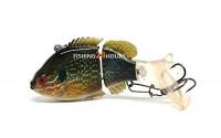 Jointed-Fishing-Lure-Swimbait-Life-like-Bluegill-Sunfish-Pumpkinseed-Bass-Bluegill-17.jpg
