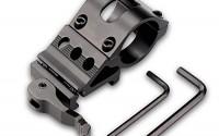 Modkin-LED-Tactical-Flashlight-Mount-Quick-Release-Picatinnly-Rail-Mount-1-inch-Aluminum-Alloy-0.jpg
