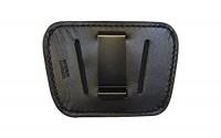 PS-Products-HL035BLK-Made-in-Usa-Homeland-Concealment-Belt-Slide-Holster-with-Removable-Clip-Large-black-Black-Large-14.jpg