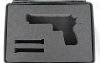 Pelican-Case-1470-w-Custom-Foam-Insert-for-Desert-Eagle-Handgun-Case-Foam-by-Cobra-14.jpg