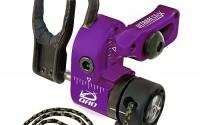 QAD-Ultra-Rest-Pro-HDX-Drop-Away-Left-Hand-Rest-Purple-21.jpg