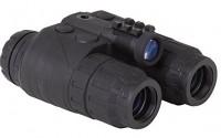 Sightmark-Ghost-Hunter-2x24-Night-Vision-Binocular-17.jpg