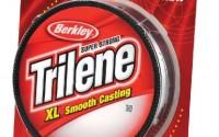 Trilene-XL-6.jpg
