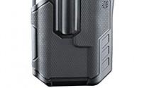 "BlackHawk-Omnivore-Level-2-Active-Retention-Multi-Fit-Streamlight-TLR-TLR-1-TLR-2-Light-Bearing-Gun-Left-Holster-Fits-Sig-Sauer-P226-EXTREME-9mm-4-4""-Ultimate-Arms-Gear-Security-Pistol-Lanyard-46.jpg"