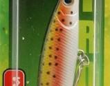 Leland-Lures-Trout-Magnet-Crank-Bait-Rainbow-Trout-3-5-Inch-16.jpg