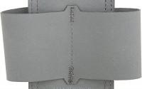 Maxpedition-Dual-Mag-Wrap-Gray-8.jpg