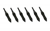 Metal-2-Blade-Archery-Broadheads-150-Grain-Screw-In-Arrow-Heads-field-points-6pk-21.jpg