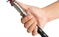 Mini-Pocket-Telescopic-Carbon-Fiber-Fishing-Pole-Ultralight-Pen-Size-Travel-Spinning-Rods-for-Kids-Child-Youth-in-Freshwater-4-26ft-7-87ft-36.jpg