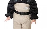 Neygu-Toddler-Children-s-Breathable-Waterproof-Waders-Bootfoot-Chest-Waders-2T-Tan-11.jpg