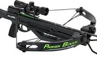 Parker-Crossbows-Challenger-II-Crossbow-Outfitter-Package-PARKER-BOWS-Challenger-Crossbow-Package-4.jpg