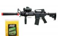 BBTac-BT-M83-LPEG-Full-Auto-Electric-Power-250-FPS-AEG-Airsoft-Gun-with-5-000-12g-BBs-6mm-Package-36.jpg