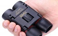 Binoculars-for-Girls-Boys-DIMY-Compact-8x21-Mini-Small-Telescopes-Pocket-Black-DL07-2.jpg