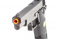 DOUBLE-EAGLE-M-1911-A1-FULL-SIZE-AIRSOFT-SPRING-HAND-GUN-PISTOL-w-6mm-BBs-BB-4.jpg