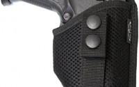 FN-Five-Seven-MK2-Vertical-Tuckable-Concealed-Carry-Holster-29.jpg