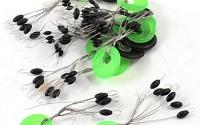Fishing-Bobber-Stopper-TOOGOO-R-15pcs-Green-Black-Ring-6-in-1-Oval-Rubber-Float-Stop-Fishing-Stopper-5.jpg